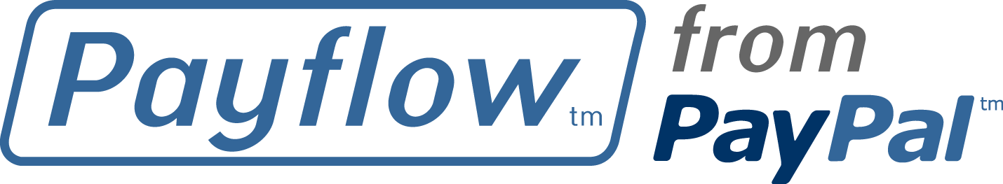 Payflow Secure Transaction Partner